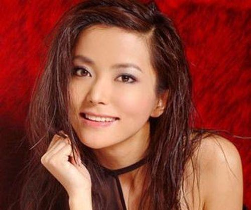 Mỹ nhân phim Quỳnh Dao qua đời ở tuổi 33 do bệnh ung thư máu và lời cảnh tỉnh của bác sĩ