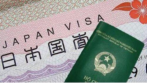Nhiều công ty du lịch Việt bị Nhật hủy tư cách xin visa đoàn