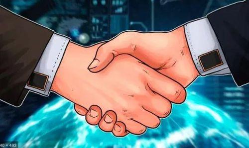 Giá tiền ảo hôm nay (2/7): Mỹ - Trung hòa hoãn, Bitcoin 'cắm đầu' đi xuống