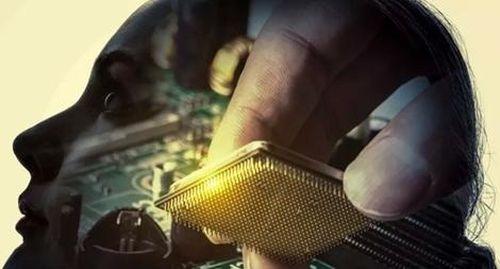 Tranh cãi quanh công nghệ 'bẻ khóa sinh học'