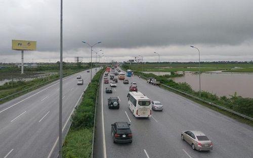 Số phương tiện vi phạm tải trọng tăng 64% trong sáu tháng đầu năm