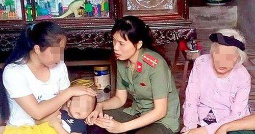 Tình trạng buôn người nơi vùng biên xứ Thanh: Cạm bẫy và nước mắt…