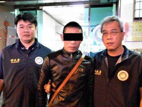 3 lần khách Việt trốn lại nước ngoài khiến công ty lữ hành điêu đứng