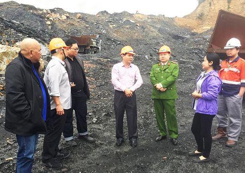 TP Uông Bí: Động lực để bứt phá