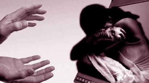 Vụ cô gái Dao bị lừa bán sang Trung Quốc: Lời người thoát nạn