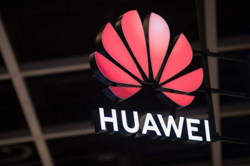 Mỹ có thể bỏ lệnh cấm, Huawei Mate 30 Pro vẫn dùng HongMeng OS