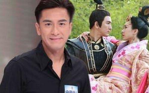 Những vai diễn đáng nhớ của 'người hùng Blouse trắng' Mã Quốc Minh