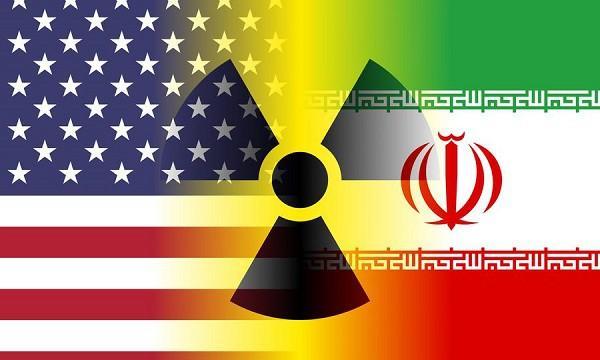 Căng thẳng Mỹ-Iran bộc lộ khoảng trống vấn đề nhân sự của quân đội Hoa Kỳ