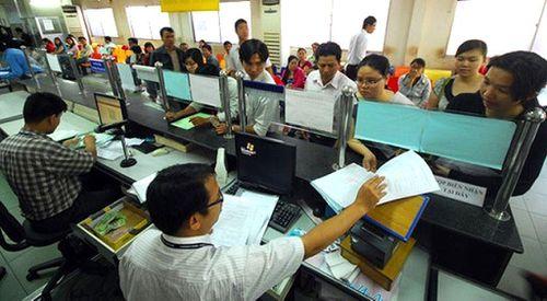Sách trắng Doanh nghiệp Việt Nam: Cần những con số biết nói