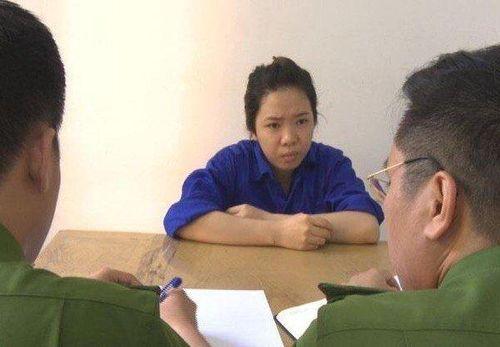 Rút 100 triệu được hưởng lợi 1 triệu, cô gái Sài Gòn giúp gã trai tây chiếm đoạt tiền tỷ