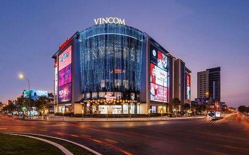 Chân dung 2 đại diện của Warburg Pincus vừa rút khỏi HĐQT Vingroup và Vincom Retail