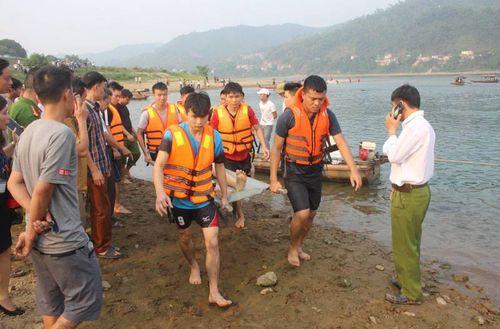 Rủ nhau đi câu cá, hai anh em chết đuối thương tâm ở Đắk Nông