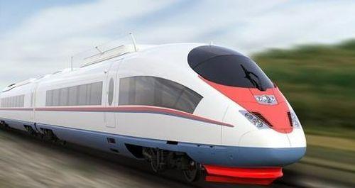 Thủ tướng thành lập Hội đồng thẩm định Nhà nước Dự án đường sắt tốc độ cao Bắc Nam