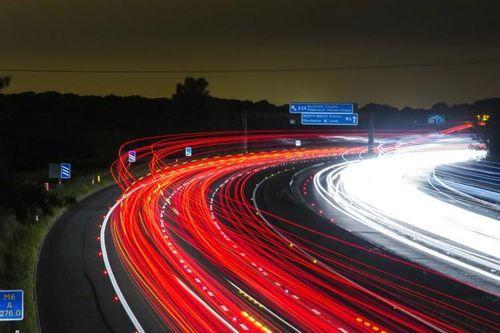 8 tuyến đường cao tốc đắt đỏ nhất thế giới