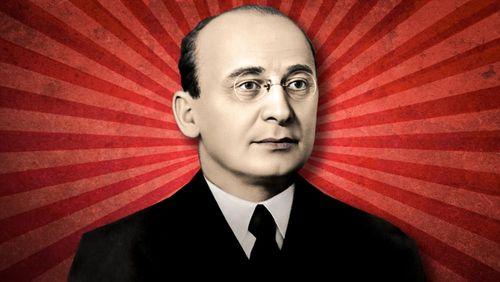 5 sự thật về Beria-cánh tay phải của Stalin trong dự án bom nguyên tử