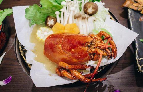 5 nhà hàng ẩm thực phục vụ khách du lịch tốt nhất Việt Nam 2019