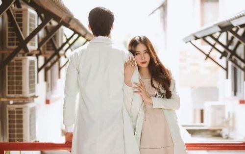 Mừng phim ngắn đạt 1 triệu lượt xem, Nam Em tung bản OST não nề lụi tim người hâm mộ