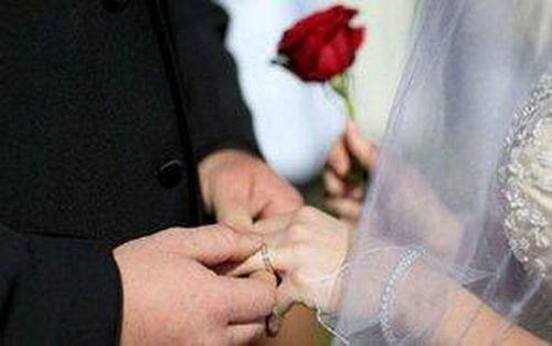 Thêm 2 người Việt nhận tội tại phiên toàn xét xử đường dây kết hôn giả tại Mỹ