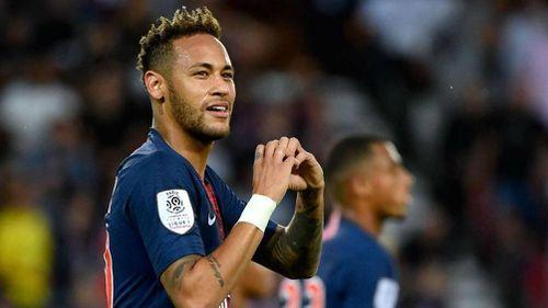 Chuyển nhượng tối 17/7: Neymar khó tìm bến đỗ; Milan nhắm người thừa MU