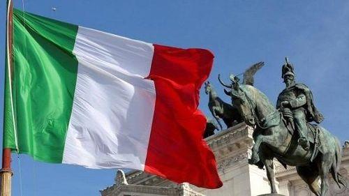 Chính phủ liên minh tại Italia đứng trước nguy cơ tan vỡ