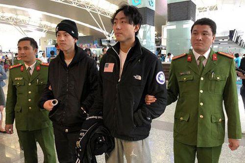 Tội phạm người nước ngoài trên địa bàn Hà Nội: Quản lý chặt để phòng ngừa