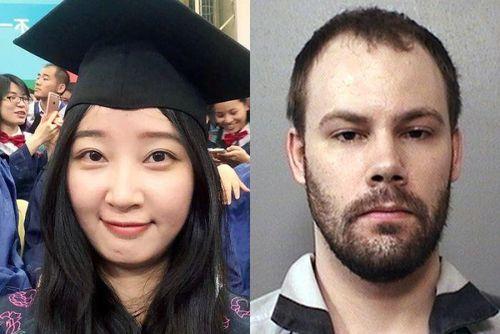 Thủ phạm hiếp, giết nữ sinh Trung Quốc học theo kẻ sát nhân hàng loạt
