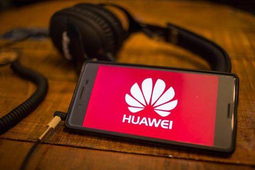 Huawei lại gây sốc: Xác nhận tiếp tục sử dụng Android