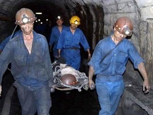 Quảng Ninh: Một công nhân ngành than bị điện giật tử vong