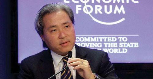 Sếp VinaCapital: Động lực chứng khoán Mỹ là việc mua cổ phiếu quỹ, còn Việt Nam là EPS