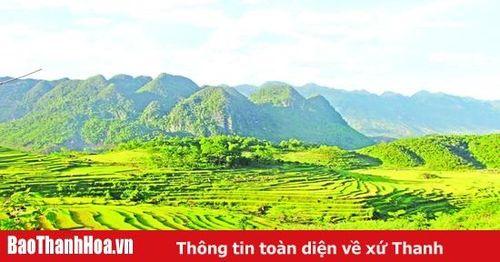 Bảo vệ môi trường vì sự phát triển bền vững của du lịch