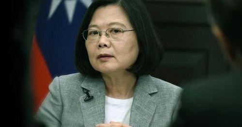 'Thăng hoa' quan hệ với Mỹ có đủ mạnh để Đài Loan thoát cô lập ngoại giao?