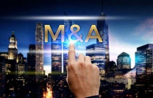 'Thay đổi để bứt phá' - Xóa bỏ rào cản chính sách thúc đẩy thị trường M&A