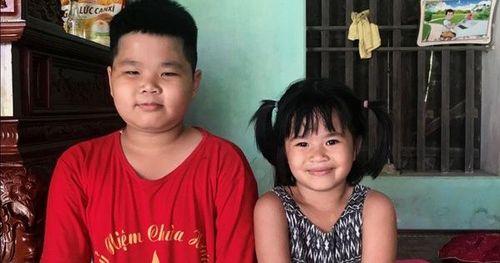Ước mơ nhỏ nhoi của con trai nạn nhân bị sét đánh tử vong ở Hà Nam