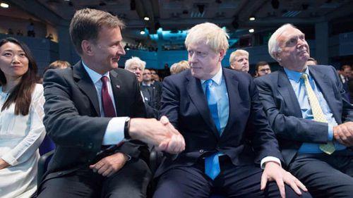 Tân Thủ tướng Boris Johnson và một nước Anh 'ngổn ngang trăm mối'