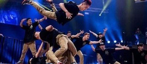 Đại nhạc hội ASEAN - Nhật Bản 2019 lần đầu tiên được tổ chức tại Việt Nam