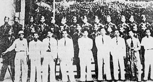 Người liệt sĩ Công an kiên cường: Ám sát trùm Việt gian