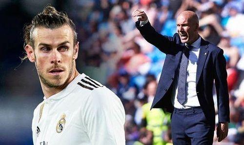 Vì sao 'ông trùm' Real Madrid dập tắt ước mơ của Gareth Bale?