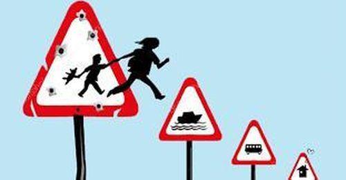 Không có chuyện học sinh lớp 8 bị bắt cóc ở Cà Mau