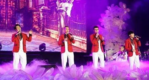 MobiFone 'Gửi trọn yêu thương' – Đêm nhạc của tình yêu vẹn nguyên