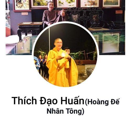 Tiếp 'Chuyện 'động trời' tại chùa Thanh Âm (Hà Nội)': Sư thầy bị tố giở trò đồi bại với loạt nam sinh viên là ai?