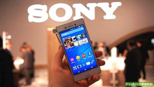 Doanh số chạm đáy, đã đến lúc Sony nhận thua và rút khỏi thị trường smartphone?