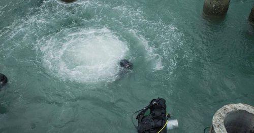 Kết quả khai quật tàu cổ đắm vùng biển Dung Quất