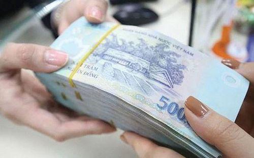 Doanh nghiệp phát hành trái phiếu lãi suất gấp đôi lãi ngân hàng: Liệu có đáng lo?