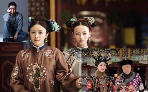 Phim 'Gia truyền' của Ngô Cẩn Ngôn, Tần Lam có thể kết nạp thêm hai lão tướng TVB Lê Diệu Tường, Mễ Tuyết