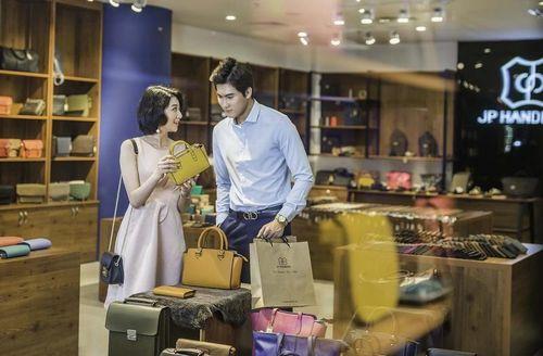 Mô hình kinh doanh tỷ đô hút nhà đầu tư tại Phú Quốc