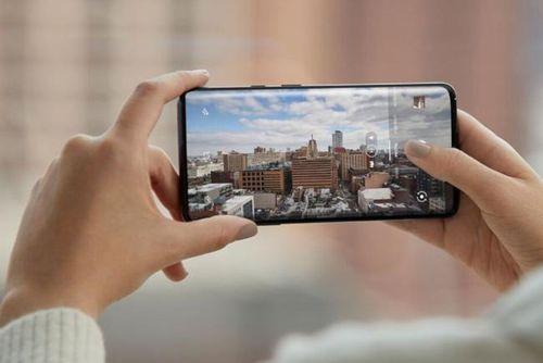 Cập nhật camera cho OnePlus 7 Pro có gì đáng chú ý?