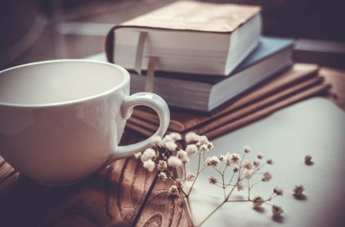 Những công việc đặc biệt có sức hút với các 'mọt' sách