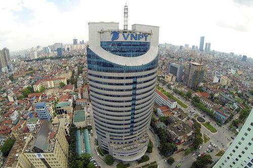 VNPT sẽ thử nghiệm 5G tại TP Hồ Chí Minh từ tháng 9