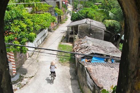 Những ngôi làng ven đô Hà Nội khó viết tiếp huyền thoại, nếu…