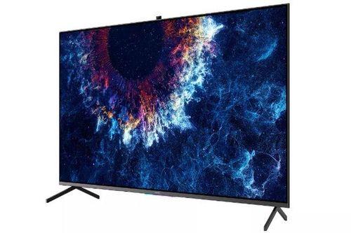 Honor Vision TV sẽ là sản phẩm đầu tiên của Huawei sử dụng HarmonyOS